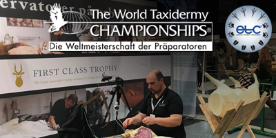 Winners_News