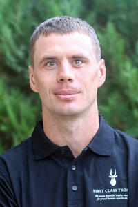 Ivan Somouchuk