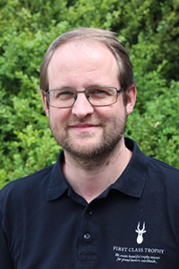 Tommy Loberg Jøns